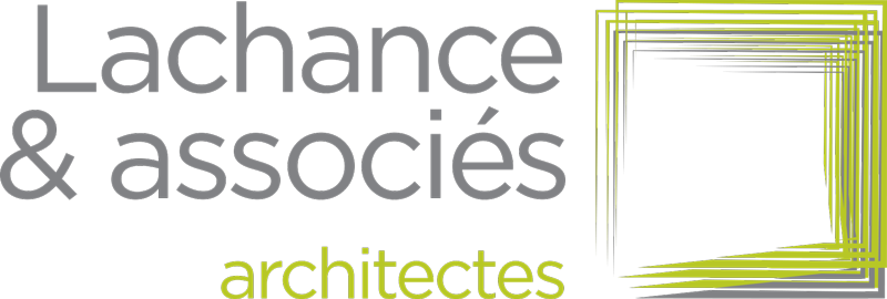 Lachance & associés architectes